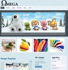 TX Omega