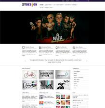 ZT Design