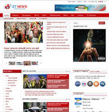 ZT News II