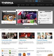 ZT Thrina