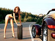 Как сделать так, чтобы автомобиль прослужил как можно дольше?