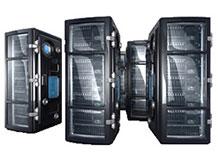 Аренда отечественных серверов для сайта: основные особенности