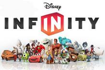 Обзор Disney Infinity