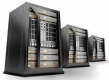 Владельцам и игрокам рынка Forex о выборе хостинга к платформе MetaTrader 4