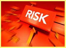 Работа, инвестиции, бизнес — где меньше рисков?