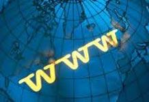 География сайта и его продвижение