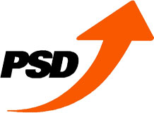 Готовые PSD шаблоны от Galior market