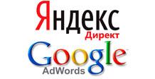 Контекстная реклама: понятие, цели и эффективность