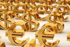 Деньги, деньги, деньги… Как не запутаться