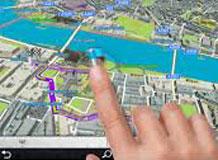 Обзор лучших навигаторов для андроид телефона без интернета от Top-Android