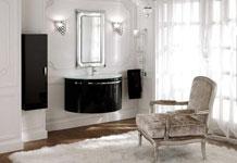 Из какого материала должна быть мебель в ванне