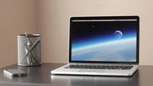 Новый MacBook 2011 – перспективы моды