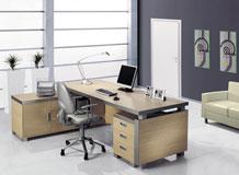 Офисная мебель, мебель для дома и интерьерные аксессуары на международных выставочных площадках