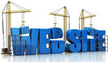 Основные направления создания и продвижения сайта