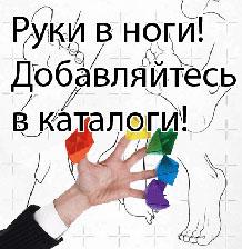 Отзыв о MaxiReg.ru: из личного опыта