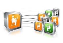 Персонализация сайта - рост звонков и конверсий, а не только ТОП