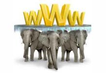 Продвижение сайта и его поддержка