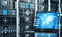 Покупка сервера – что нужно знать