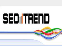 Топ-5 трендов SEO. Как будем продвигать сайты?
