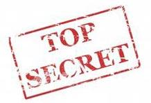 Секреты создания и продвижения сайтов
