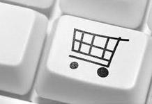 Интернет бизнес, создание интернет магазина