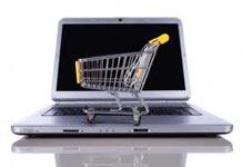 Товары для интернет-магазина, их описание и правильное оформление