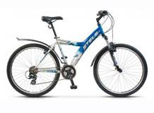 Велосипеды для прогулки: горные, городские и детские велосипеды