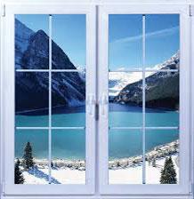 Что лучше - купить готовое пластиковое окно или заказать в оконной компании?