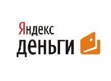 Как поступить, если не пришли деньги на Яндекс деньги ?