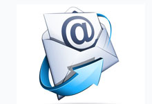 Продвижения сайта с помощью электронной рассылки