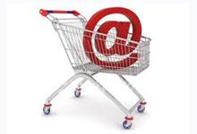 Интернет магазины – это удобно или бесполезно?