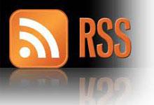 Назначение RSS-ленты. Плюсы и минусы использования