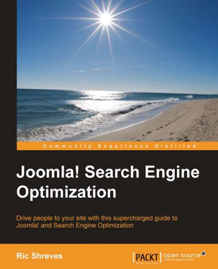 Joomla! Search Engine Optimization