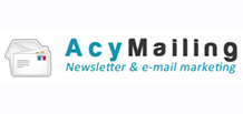 AcyMailing Enterprise v4.0.1