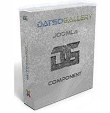 Datso Gallery v1.9.6