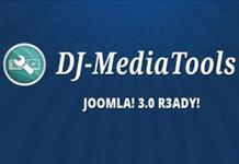 DJ-MediaTools