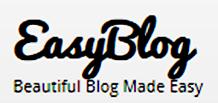 EasyBlog v3.0.8593