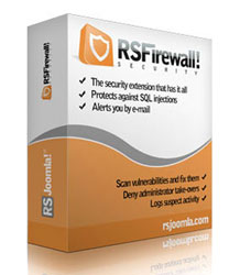 RSFirewall! v1.4.0 rev47