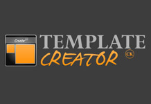 Template Creator CK v2.1.11