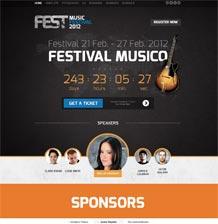 GK Fest