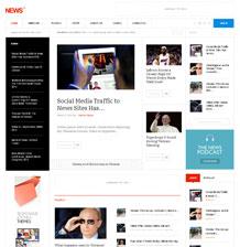 GK News 2