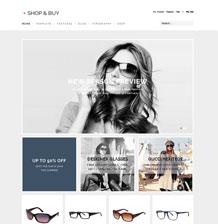 GK Shop & Buy