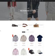 GK Storefront