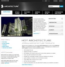 HOT Architecture