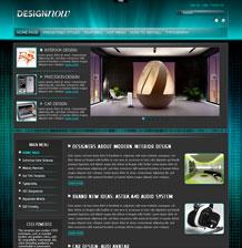 HOT DesignNow