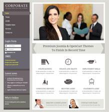 IT Corporate 2