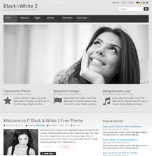 IT Black & White 2