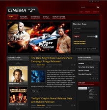 IT Cinema 2