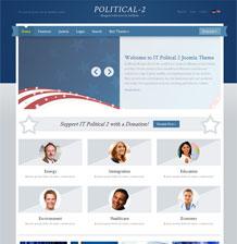 IT Political 2