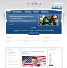 IT Political